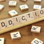 overcoming-addiction-2