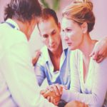 understanding-drug-rehab-2