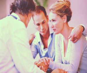Understanding Drug Rehab