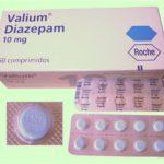 valium-drug-2