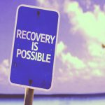 what-happens-in-drug-rehab-2