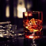 alcohol-cigarettes-2