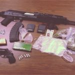 weapons-and-drugs-1