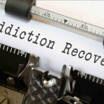 addiction-recovery-program-4