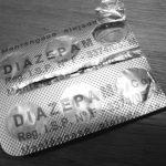 diazepam-work-1