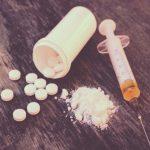 drug_intake