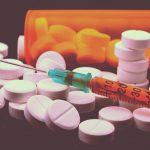 how_opioids_affect_the_brain