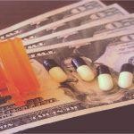 money-drugs-1