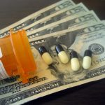 money-drugs