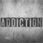 prateik-babbar-drug-addiction-1