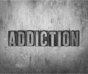 Prateik Babbar- Drug Addiction