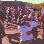 walk-to-raise-awareness-about-drug-addiction-1