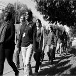 walk-to-raise-awareness-about-drug-addiction-2