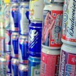 cans-of-beers-2