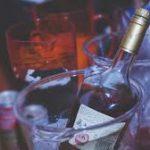counteract-alcohol-addiction