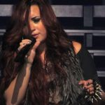 demi-lovato-out-of-hospital
