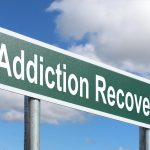 drug-addiction-recovery-self-help-projects-2