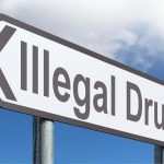 illegal-drugs