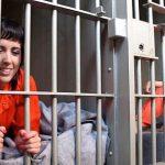inside-a-prison