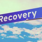 recovery-from-drug-addiction-1