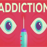 beating-addiction-with-music-and-medicine-2