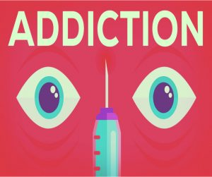Beating addiction with music and medicine