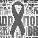 drug_addiction_month