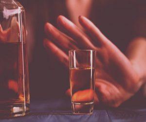 Naltrexone Work for Alcoholism