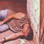 overdose_on_heroin