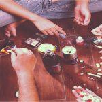 drug_addiction_epidemic