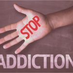fight_against_drug_addiction