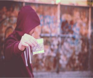 heroin_addiction