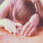 methamphetamine_overdose