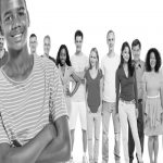 youth-drug-addiction-prevention-1