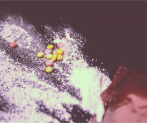 Amphetamine_and_Methamphetamine_Drugs