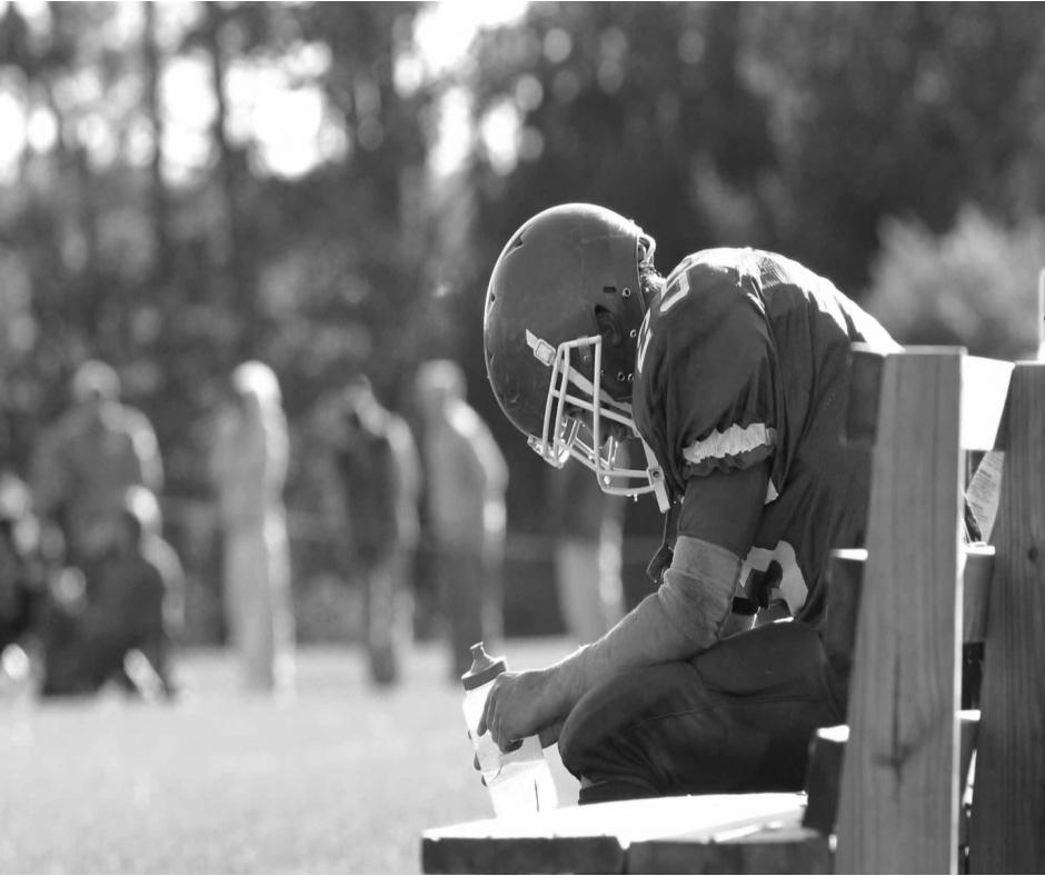Athletes_and_addiction_treatment