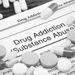 drug_addiction_prevention