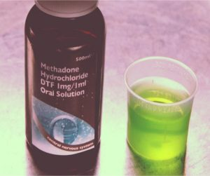 Methadone_effects_to_the_body