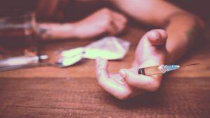 Methamphetamine_abuse