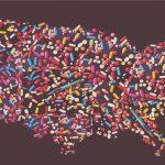 opioid_epidemic
