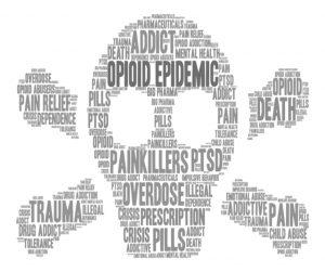 Opioid_Epidemic_Ohio