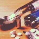 side_effects_of_methadone