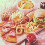 ditch_junk_food