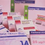 fentanyl_in_your_system