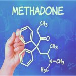 methadone-drug-in-the-system-1
