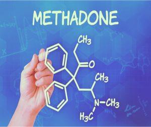 methadone drug in the system (1)
