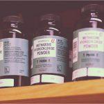 methadone_drug