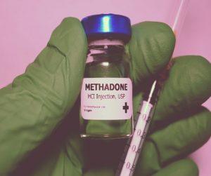 methadone_side_effects