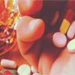 stories_of_drug_addiction