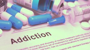 treat_drug_addiction